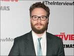 Rogen responds to outrage over 'American Sniper' comments