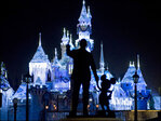 Measles outbreak includes 5 Disney theme park employees