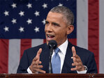 FACT CHECK: Obama claims credit for an incomplete recovery