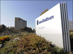 UnitedHealth earnings rise 6 pct, top Wall St. expectations