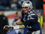 NFL says no conclusion yet on Patriots' deflated footballs