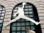 Just Sue It: Photographer says Nike owes him for Jordan image