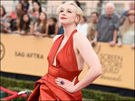 Photos: Red Carpet arrivals at 21st annual SAG awards