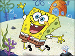 SpongeBob online? Nickelodeon to offer Internet subscription