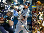 Is this Seattle's best sports year ever?