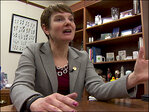 Oregon lawmaker drops bill to ban most vaccine exemptions