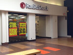 Judge won't reopen RadioShack intellectual property auction