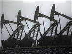 Oil prices on wild ride: How will it all end?