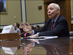 IRS apologizes for seizing bank accounts of small businesses
