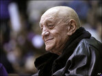 Son: Hall of Fame basketball coach Tarkanian dies at age 84