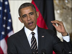 Obama's trade agenda set to face House Democrats' objections
