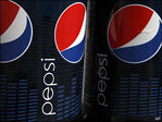 Live Nation strikes multiyear deal with Pepsi