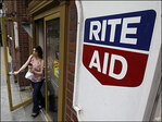 Rite Aid spends $2 billion on push into pharmacy benefit management