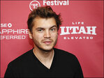 Actor Emile Hirsch appears in Utah court on assault charge