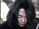 Court frees Korean Air 'nut rage' executive from prison