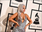 Report: Lady Gaga and Taylor Kinney engaged