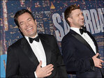 'SNL' 40th anniversary bash watched by 23 million viewers