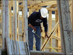 U.S. home construction slips 2 percent in January