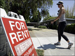 U.S. rents rise in January, but dip in Chicago, Minneapolis