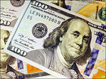 Police: Teen steals grandpa's cash, hands out $100 bills to classmates