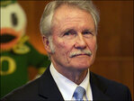 Kitzhaber probe: 17 state workers seek money for legal bills