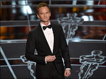 Nielsen: Oscars viewership down 16 percent