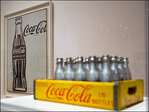 Coca-Cola bottle as art? Atlanta's High Museum takes a look