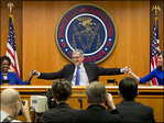 Regulators approve tougher rules for Internet providers