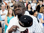 Major league baseball's 1st black Latino star Minoso dies