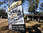 Average US rate on 30-year mortgage rises to 3.8 percent