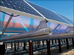 New concept in solar energy poised to catch on across US