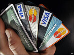 Credit card debt still a serious problem in the U.S.