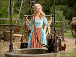 'Cinderella' is belle of the box office with $70.1M debut