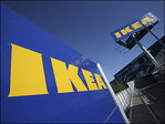 Ikea raises minimum wage for U.S. workers 2nd year in a row