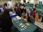 Unemployment rate drops in 24 states in January