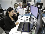 Health care law paperwork costs small businesses thousands