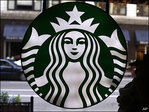 Raleigh police officer burned by free coffee sues Starbucks