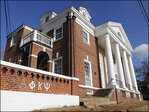 Police unable to confirm gang rape at U. of Virginia detailed by Rolling Stone