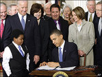 CDC: Uninsured drop by 11 million since Obamacare