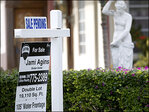 Signed contracts to buy US homes climb to 20-month high