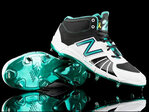 Mariners' Robinson Cano gets New Balance signature shoe