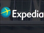 Expedia sells stake in Chinese travel service