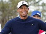 Tiger Woods to return at the Masters: 'I want to be there'