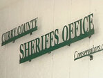 Sheriff: 75-year-old man hospitalized after falling 60 feet