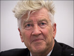 'Twin Peaks' stars campaign to bring back David Lynch
