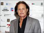 ABC's Diane Sawyer to interview Bruce Jenner