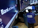 Volatile start to year in markets could help bank profits