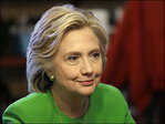 NC man's obituary urges readers to reject Hillary Clinton