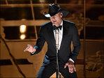 Tim McGraw defends decision to headline Sandy Hook concert