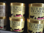 Blue Bell pulls all products as more contaminated ice cream found